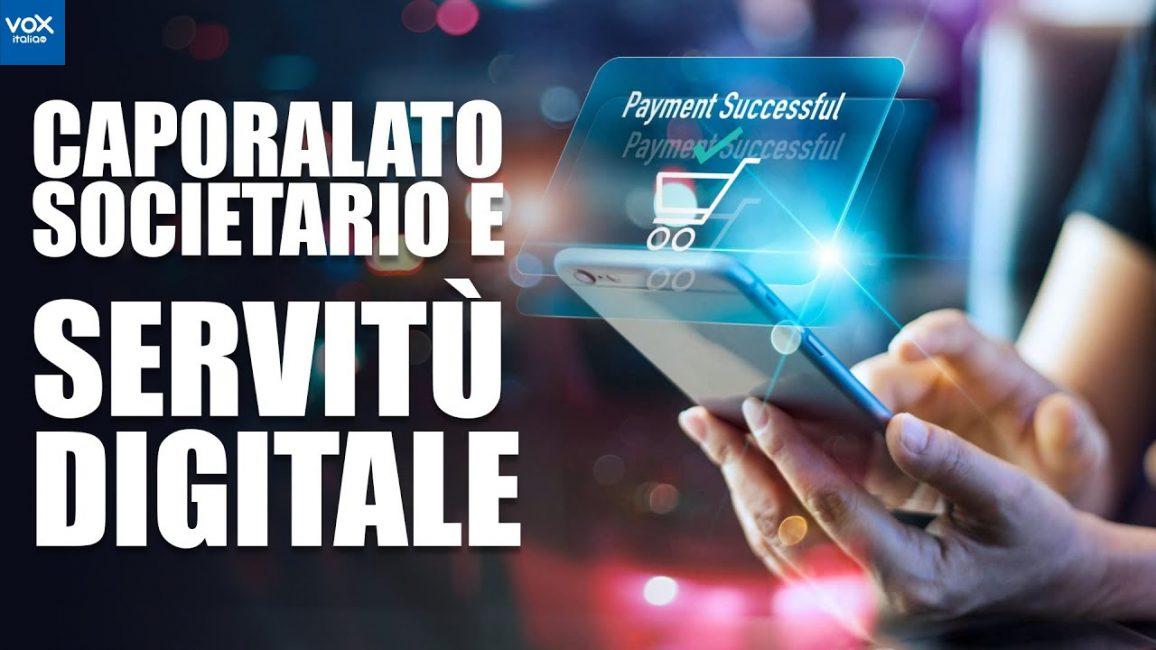 Caporalato-Societario-e-Servitu-Digitale_edeb2887
