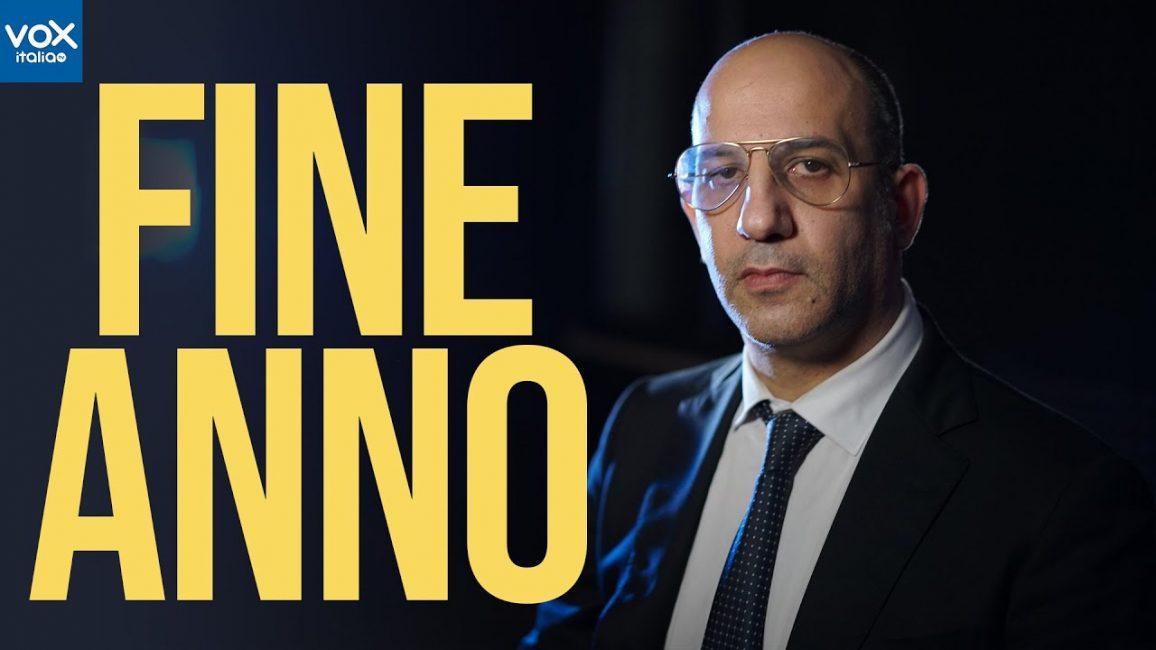 Discorso-di-fine-anno-del-Presidente-di-Vox-Italia-Francesco-Toscano_407ad461