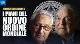 Francesco-Amodeo-quotLa-variante-inglese-del-virus-arriva-in-prossimita-di-una-Brexit-senza-accordoquot_3952b009