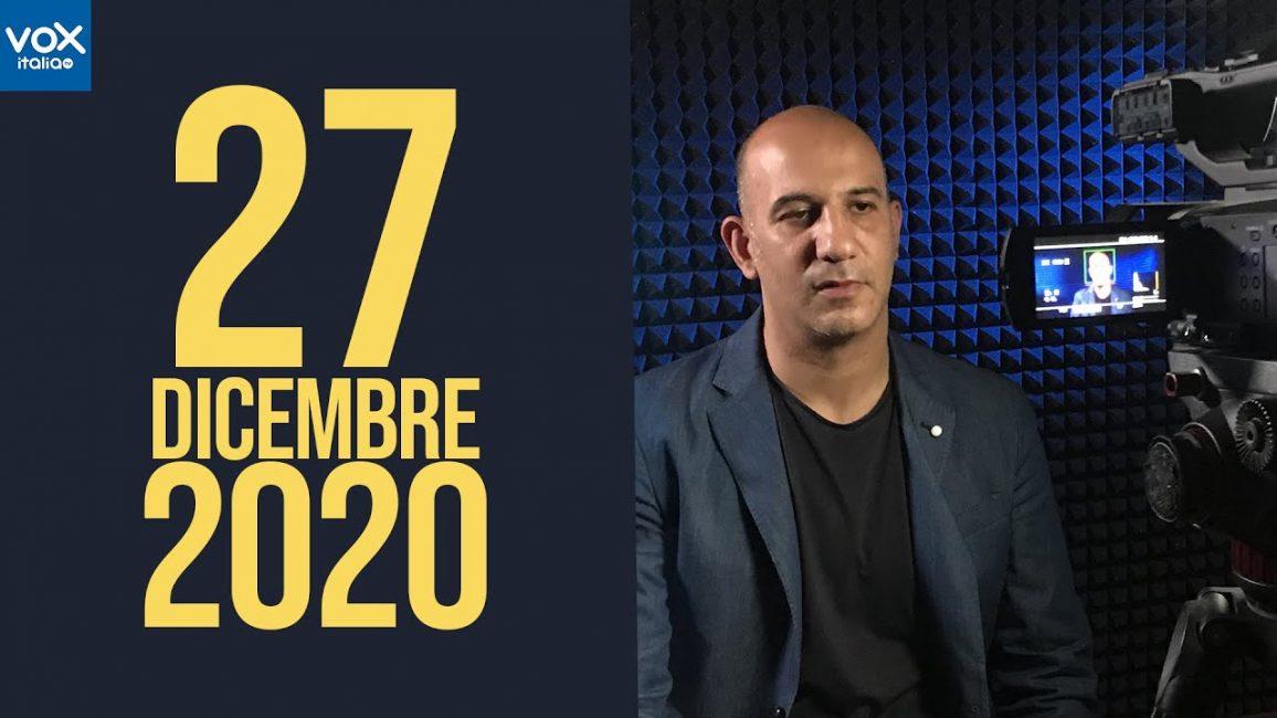 Il-2021-sara-l8217anno-della-riscossa-dei-buoni_5896b018