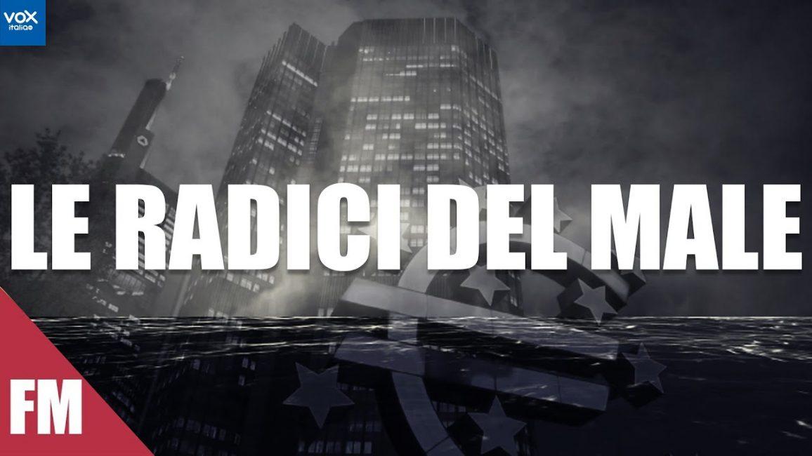 Le-Radici-del-Male_8fe89933