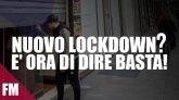 Nuovo-Lockdown-E8217-ora-di-dire-basta_026f8d68