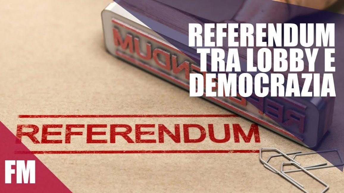 Referendum-tra-lobby-e-democrazia_e527cb79