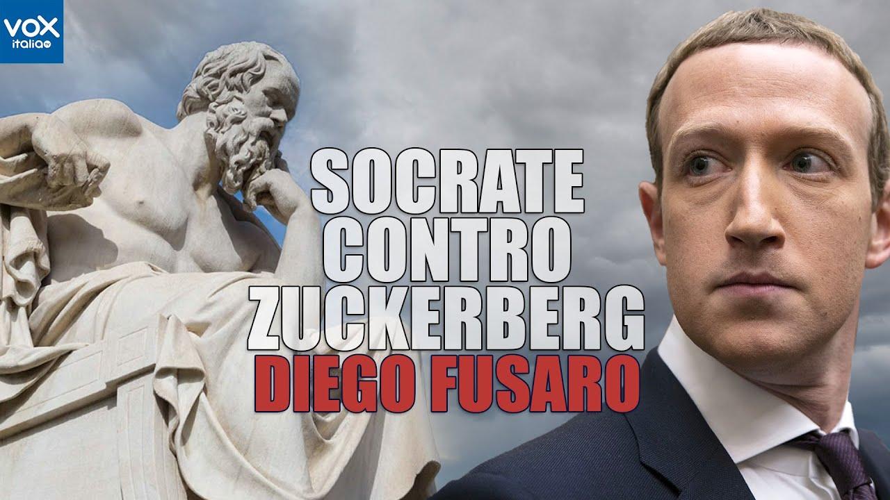 Spirito-e-Materia.-Socrate-e-Hegel-contro-Zuckerberg-e-Dorsey