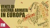 VENTI-DI-GUERRA-ARMATA-IN-EUROPA_d3033d9b