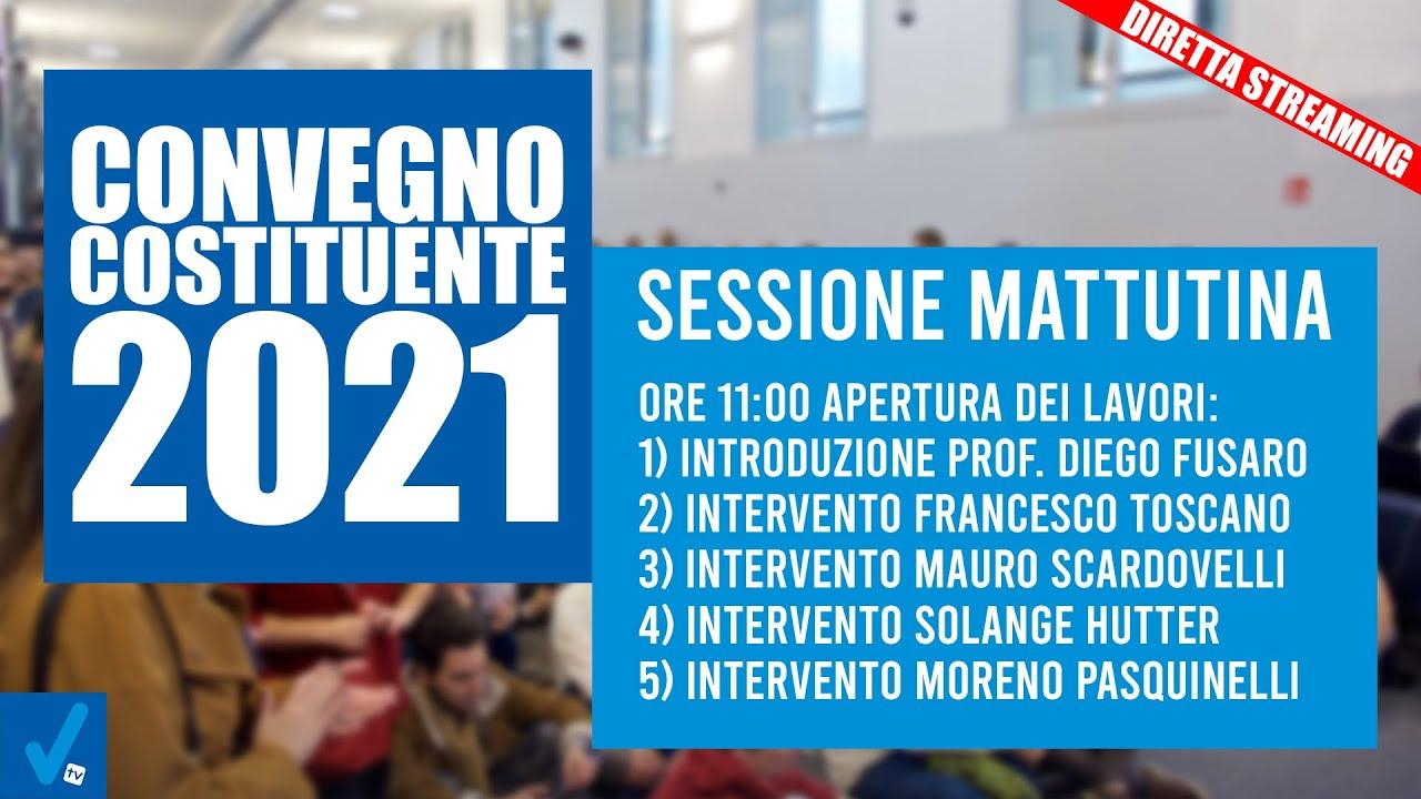 Convegno-Costituente-2021-Sessione-mattutina