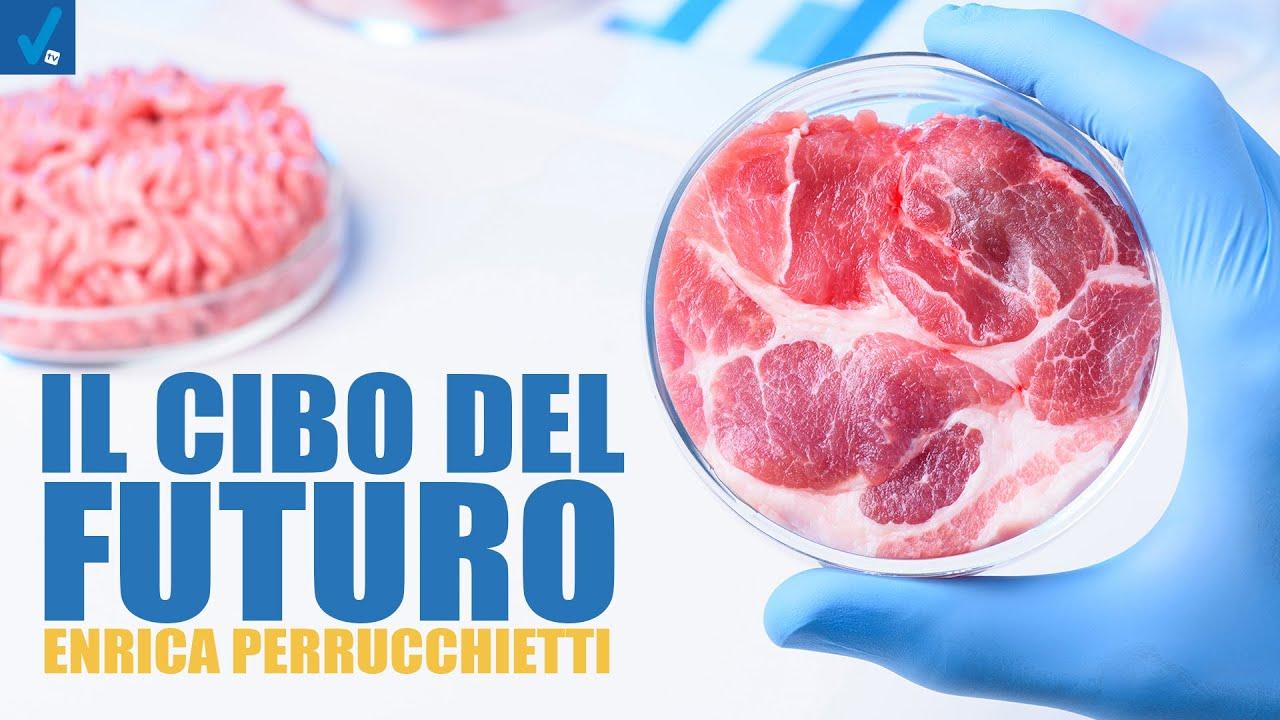 Il-cibo-del-futuro-dalla-carne-sintetica-di-Bill-Gates-al-business-dellentomofagia
