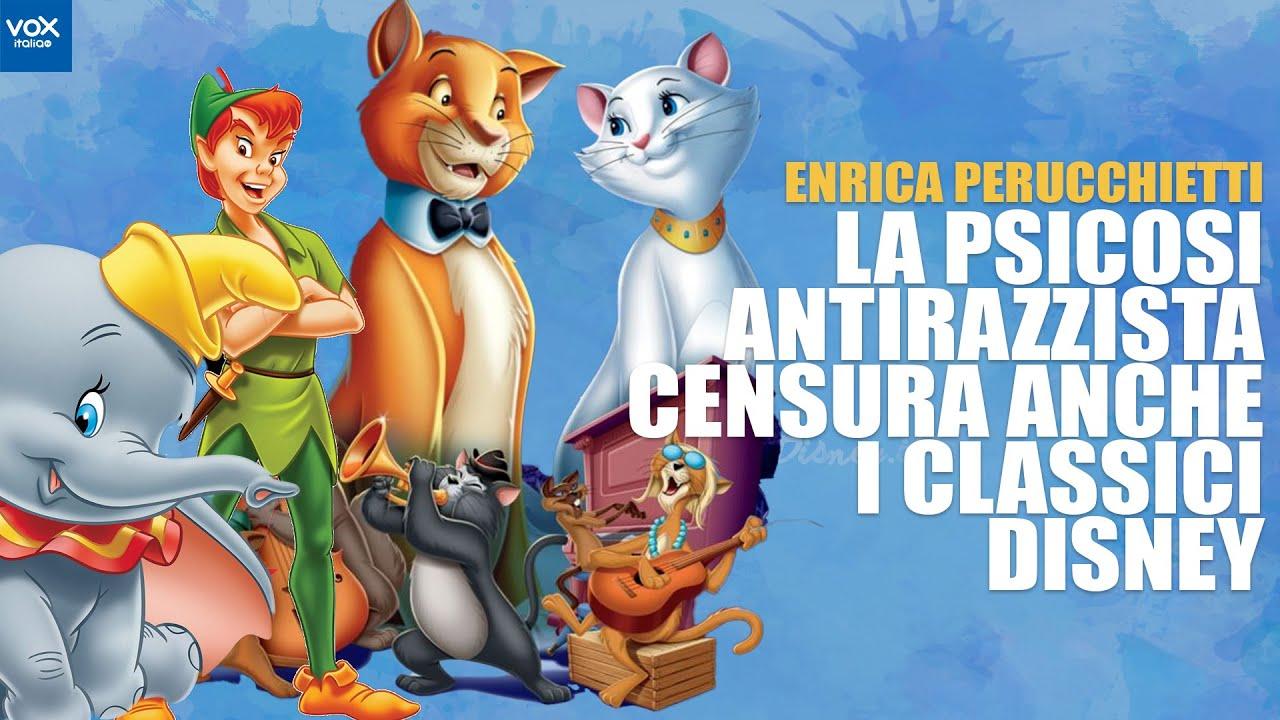 Politicamente-corretto-la-psicosi-antirazzista-censura-anche-i-classici-Disney