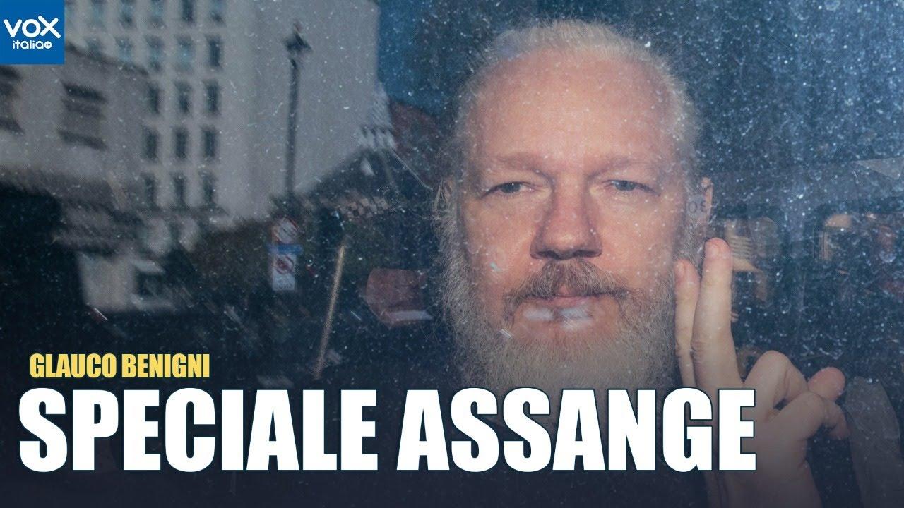 Speciale-Assange-rifiutata-la-richiesta-di-scarcerazione