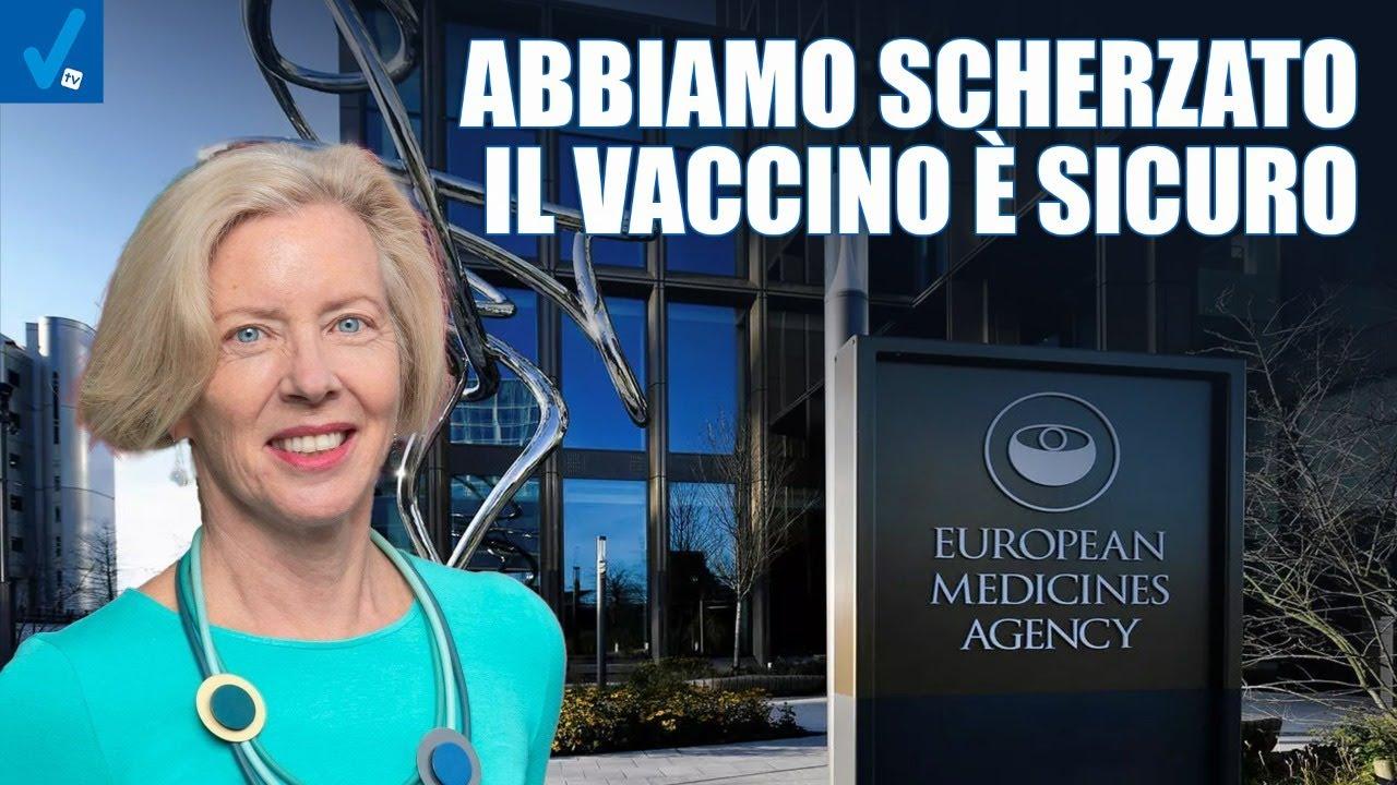 Abbiamo-scherzato-il-vaccino-e-sicuro