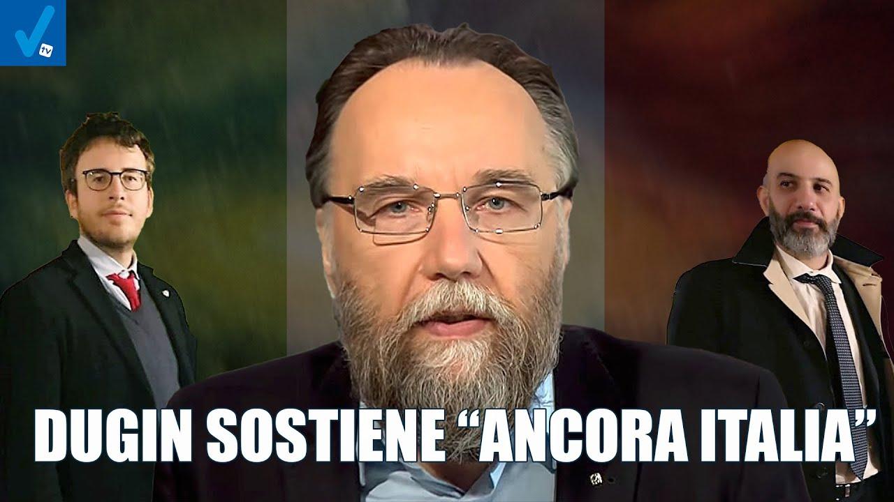 Aleksandr-Dugin-Ancora-Italia-e-una-speranza-per-lItalia-lEuropa-e-il-mondo