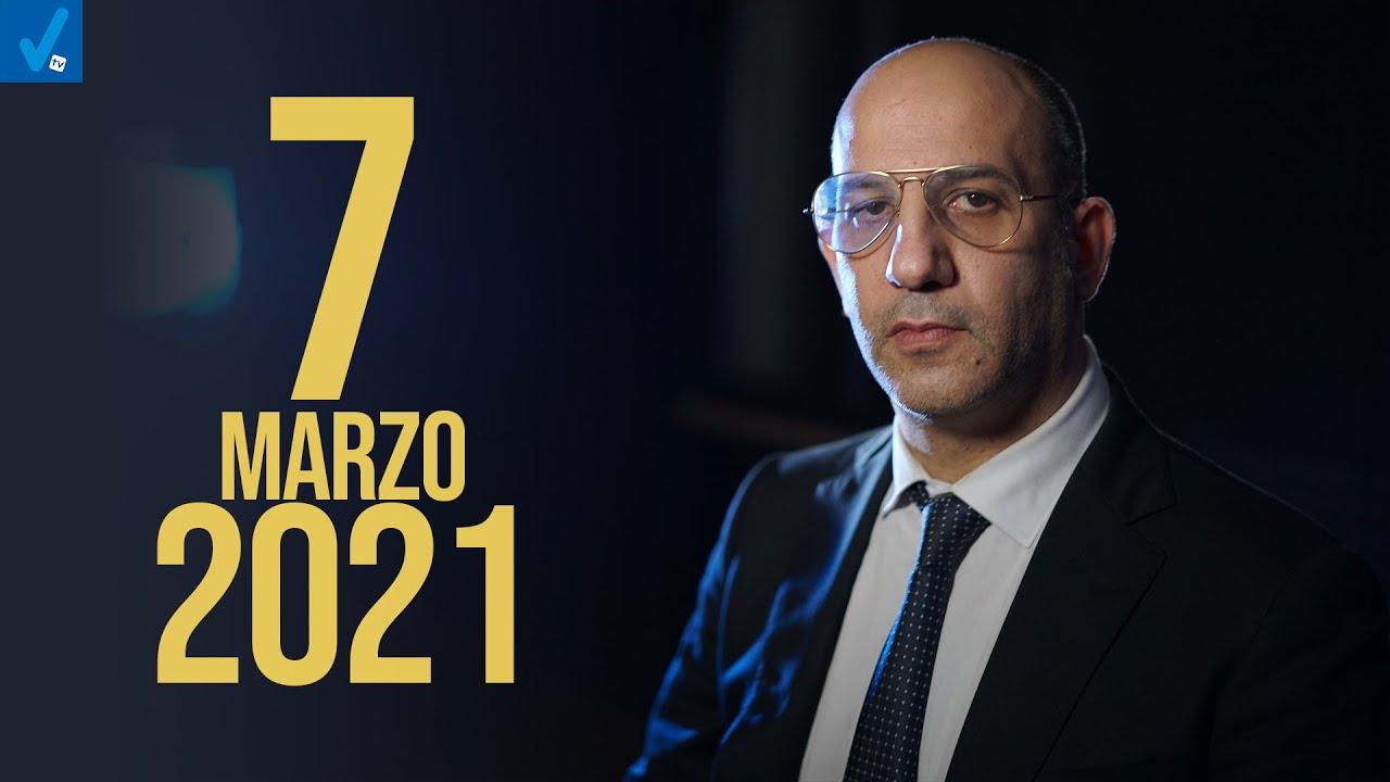 Ancora-Italia-per-la-Sovranita-Democratica-unico-argine-contro-la-Dittatura-Sanitaria