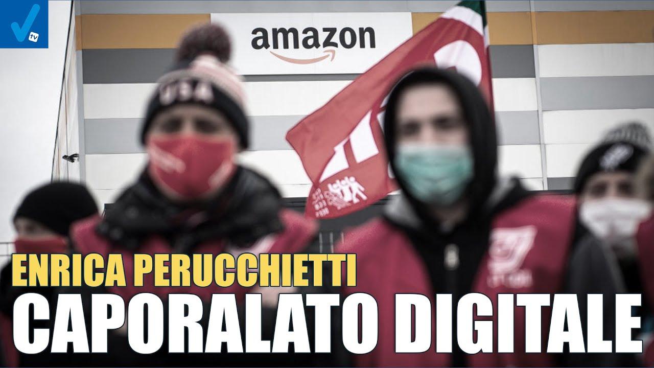 Capolarato-digitale-il-lavoro-senza-diritti-che-arricchisce-le-elite