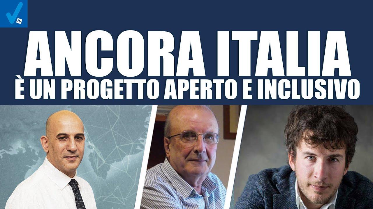 Fusaro-e-Toscano-Ancora-Italia-chiama-a-raccolta-tutti-i-patrioti-democratici
