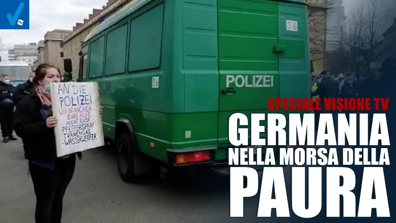 I-tedeschi-protestano-ma-avanza-la-disillusione