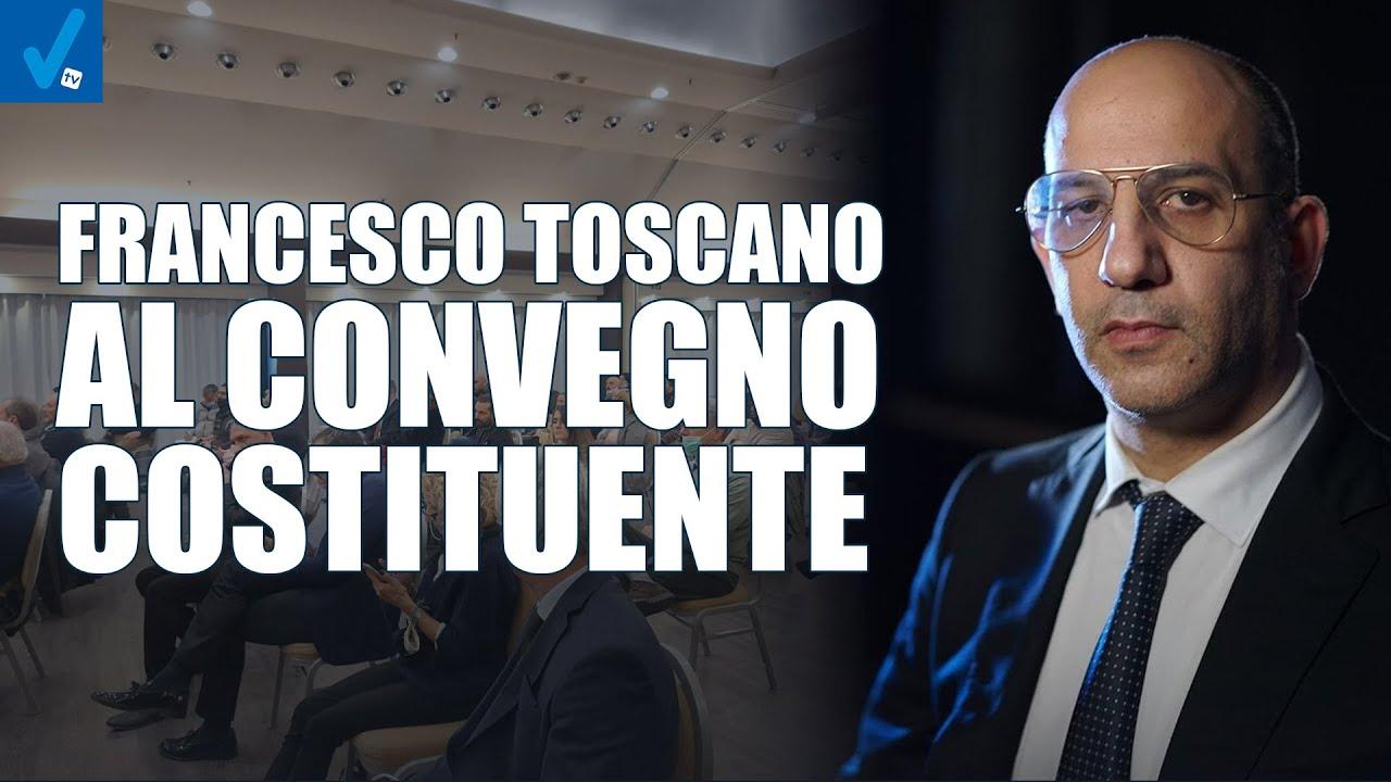 Intervento-di-Francesco-Toscano-al-convegno-Costituente-2021
