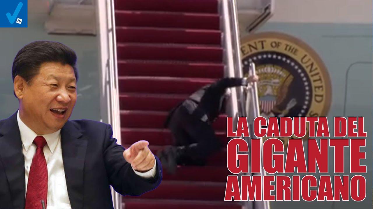 La-caduta-del-gigante-americano