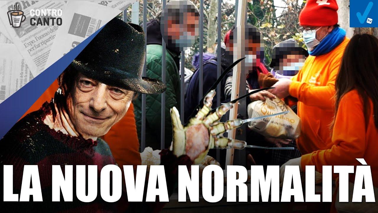 La-nuova-normalita-Il-Controcanto-Rassegna-stampa-del-22-Marzo-2021
