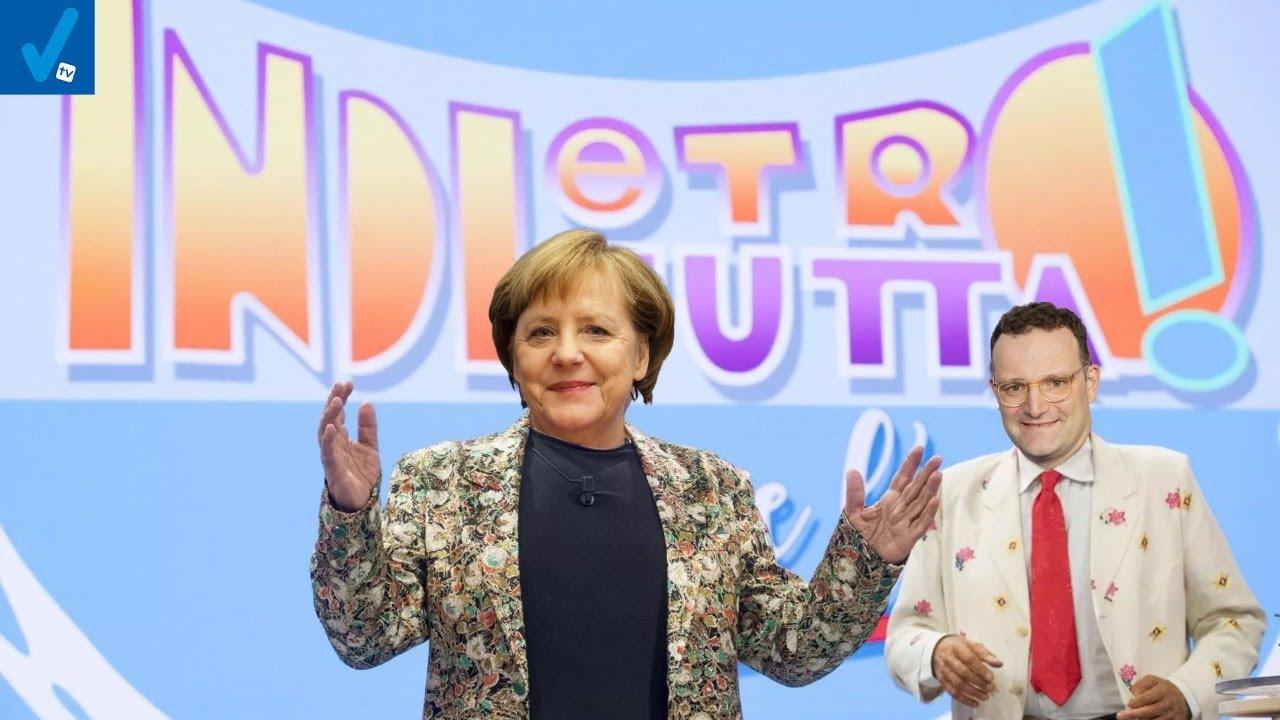 Lockdown-indietro-tutta-di-Angela-Merkel