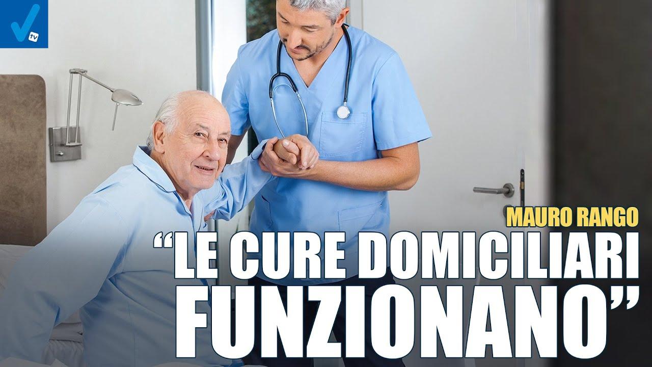 Mauro-Rango-Le-cure-esistono-e-sono-efficaci