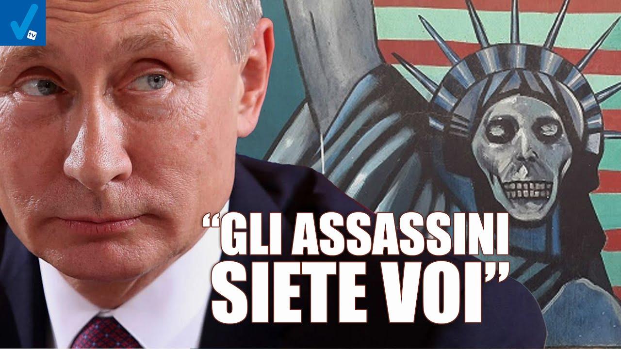 Putin-risponde-a-muso-duro-Lestablishment-americano-e-assassino
