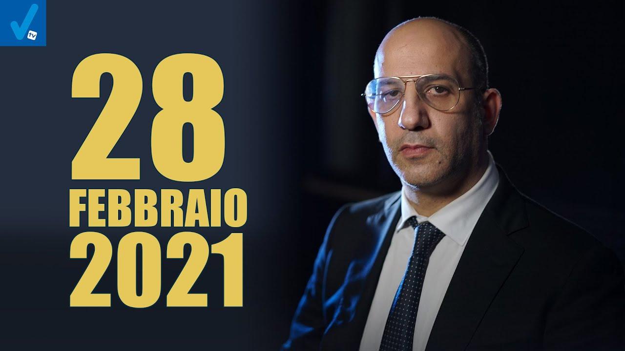 Vox-Italia-si-trasforma-in-Ancora-Italia