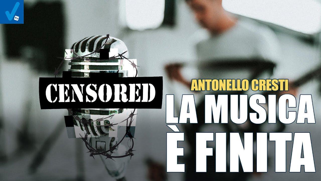 Antonello-Cresti-Hanno-avuto-il-coraggio-di-censurare-perfino-gli-artisti-che-cantano-la-liberta
