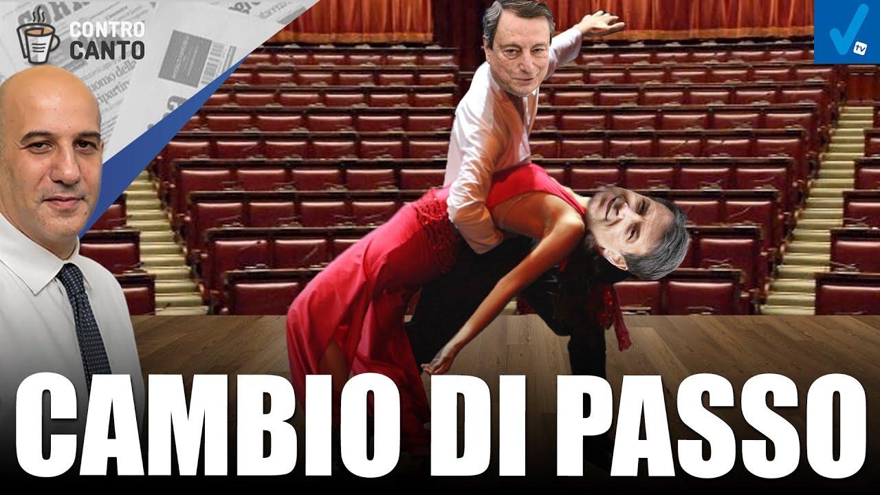 Cambio-di-passo-Il-Controcanto-Rassegna-stampa-del-16-Aprile-2021