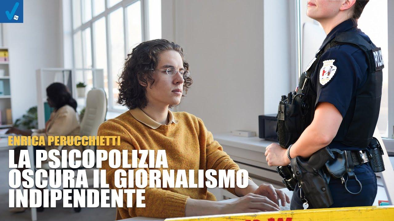 Censura-la-psicopolizia-oscura-il-giornalismo-indipendente