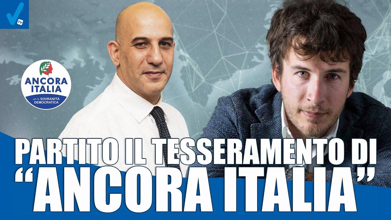 Diego-Fusaro-e-Francesco-ToscanoAncora-Italia-baluardo-di-resistenza-contro-il-regime-terapeutico