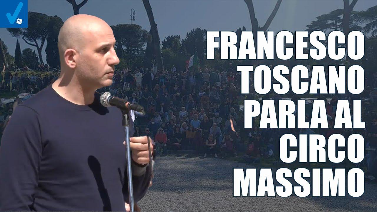 Francesco-Toscano-Difendere-la-liberta-contro-la-barbarie-che-avanza