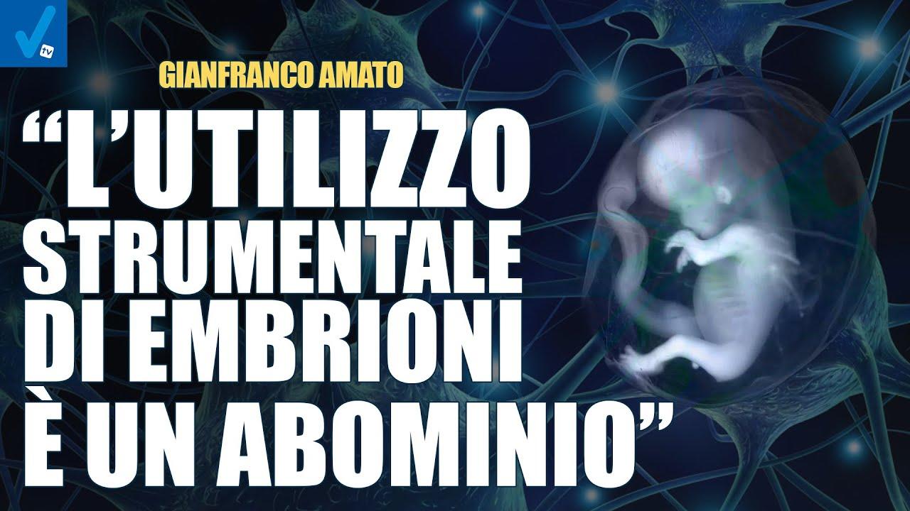Gianfranco-Amato-Viviamo-dentro-la-peggiore-delle-dittature-ma-siamo-chiamati-a-resistere