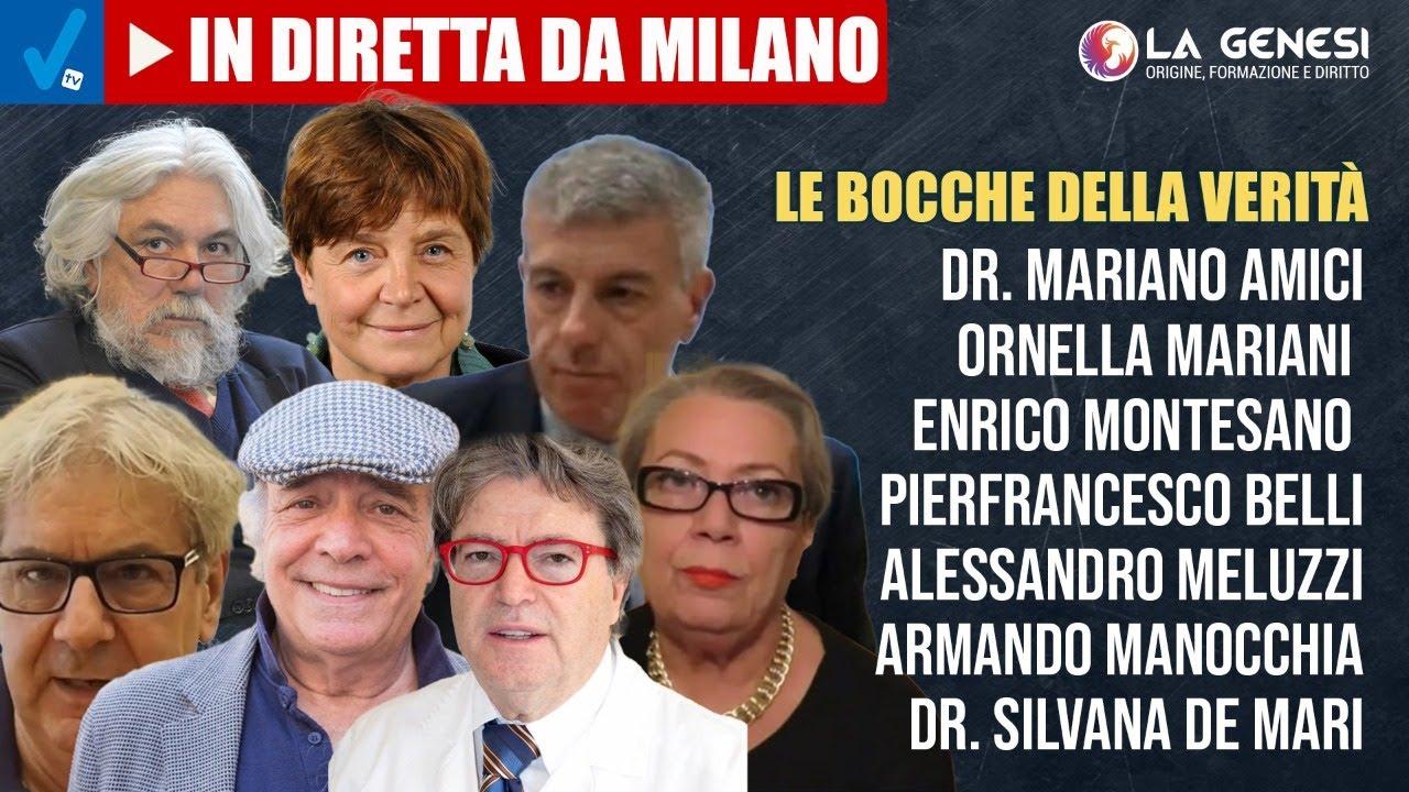 In-diretta-da-Milano-Le-bocche-della-verita