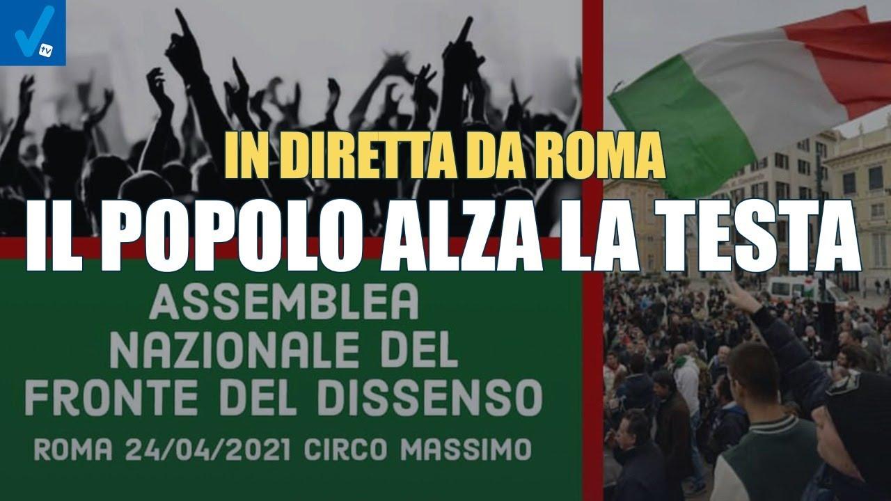 In-diretta-da-Roma-il-popolo-alza-la-testa
