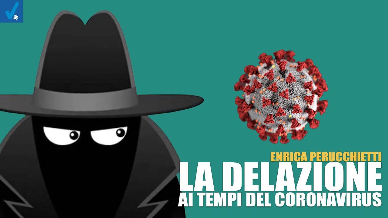 La-delazione-ai-tempi-del-coronavirus