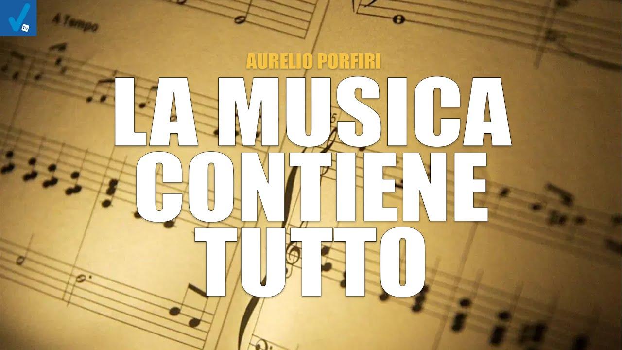 La-musica-contiene-tutto