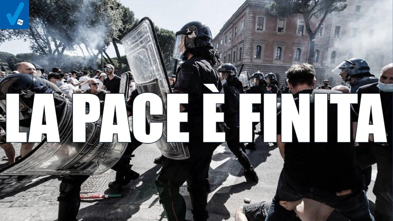 La-pace-e-finita-Dietro-il-Sipario-Talk-show