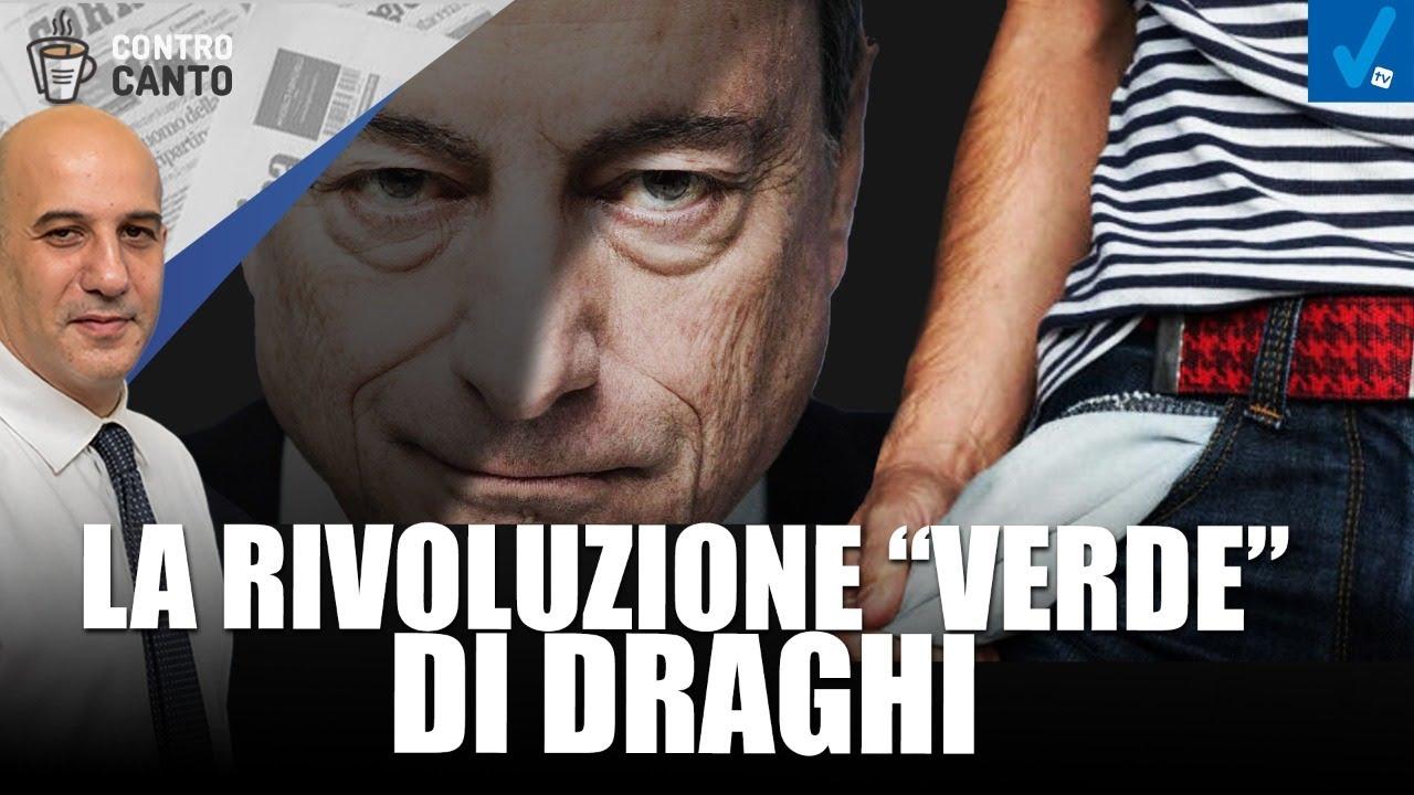 La-rivoluzione-verde-di-Draghi-Il-Controcanto-Rassegna-stampa-del-23-Aprile-2021