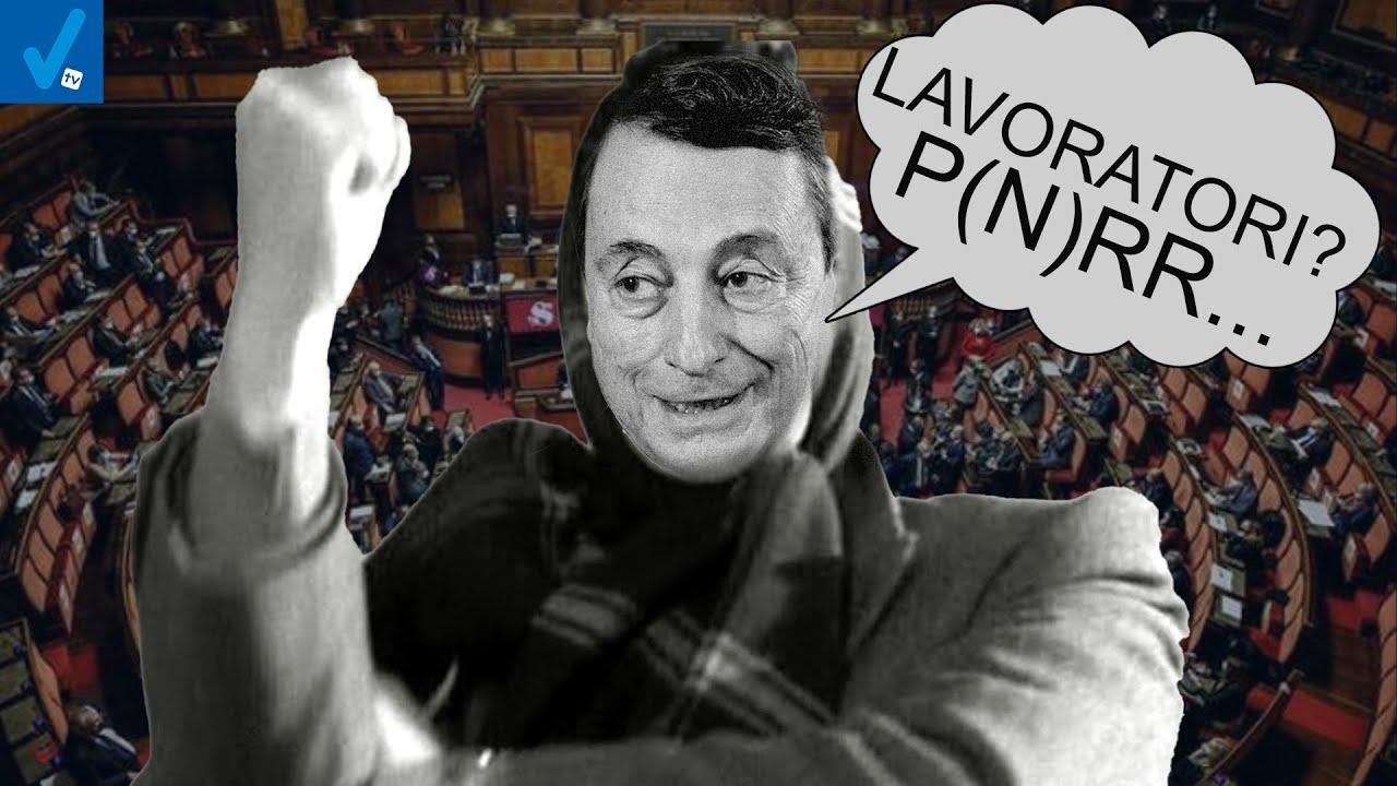 Lavoratori-PNRR...-Dietro-il-sipario-Talk-Show