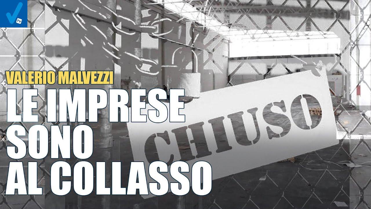 Valerio-Malvezzi-Il-Parlamento-italiano-non-decide-piu-nulla