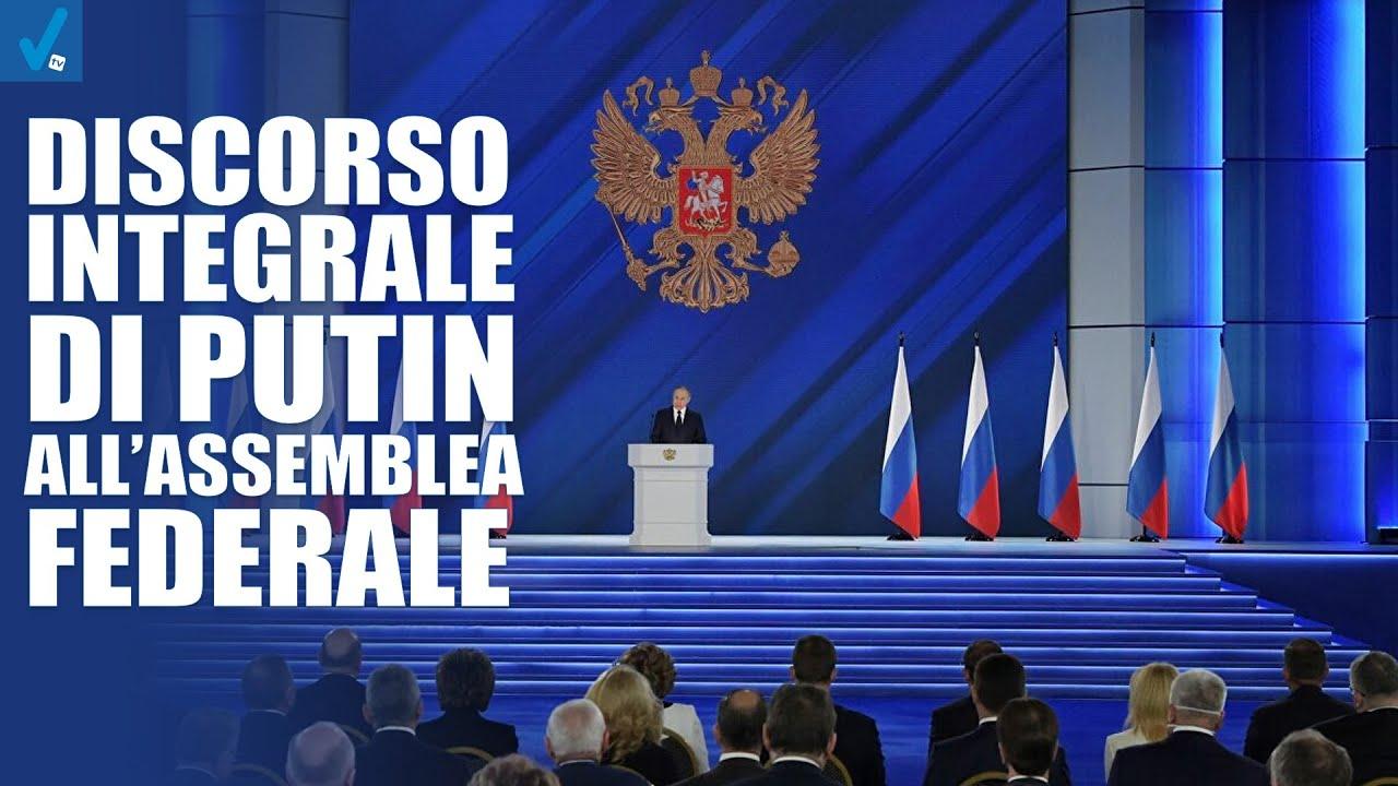 Vladimir-Putin-Se-provocati-dagli-Stati-Uniti-e-dai-suoi-alleati-reagiremo