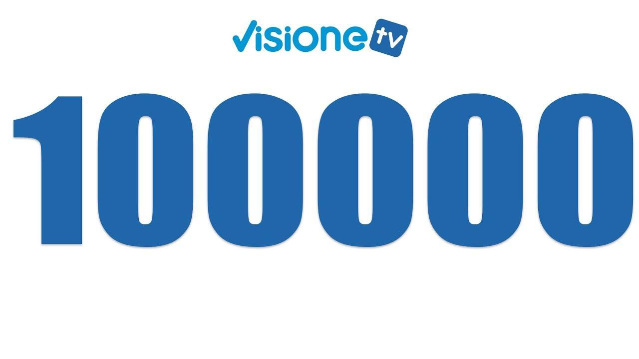 100.000-di-questi-giorni