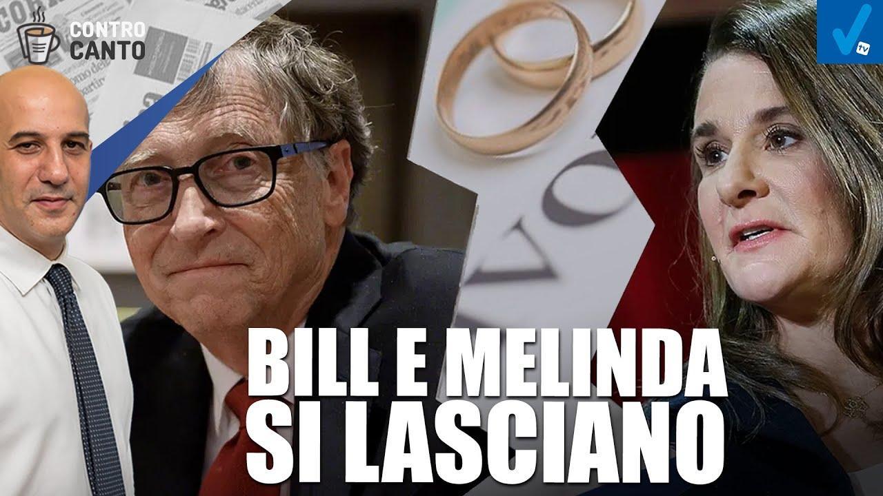 Bill-e-Melinda-si-lasciano-Il-Controcanto-Rassegna-stampa-del-4-Maggio-2021