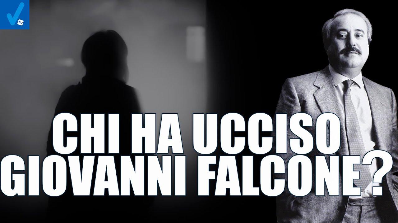 Chi-ha-ucciso-Giovanni-Falcone-Dietro-il-sipario-Talk-show