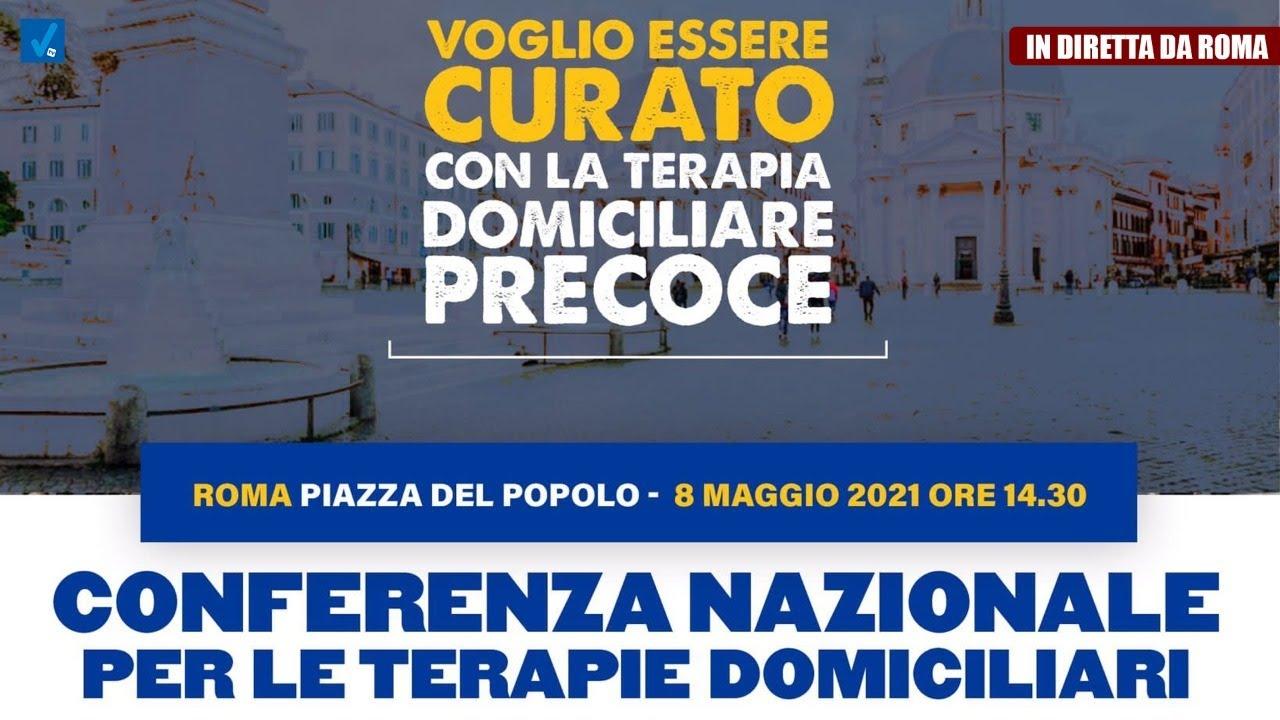 Conferenza-nazionale-per-le-terapie-domiciliari-In-diretta-da-Roma-08052021