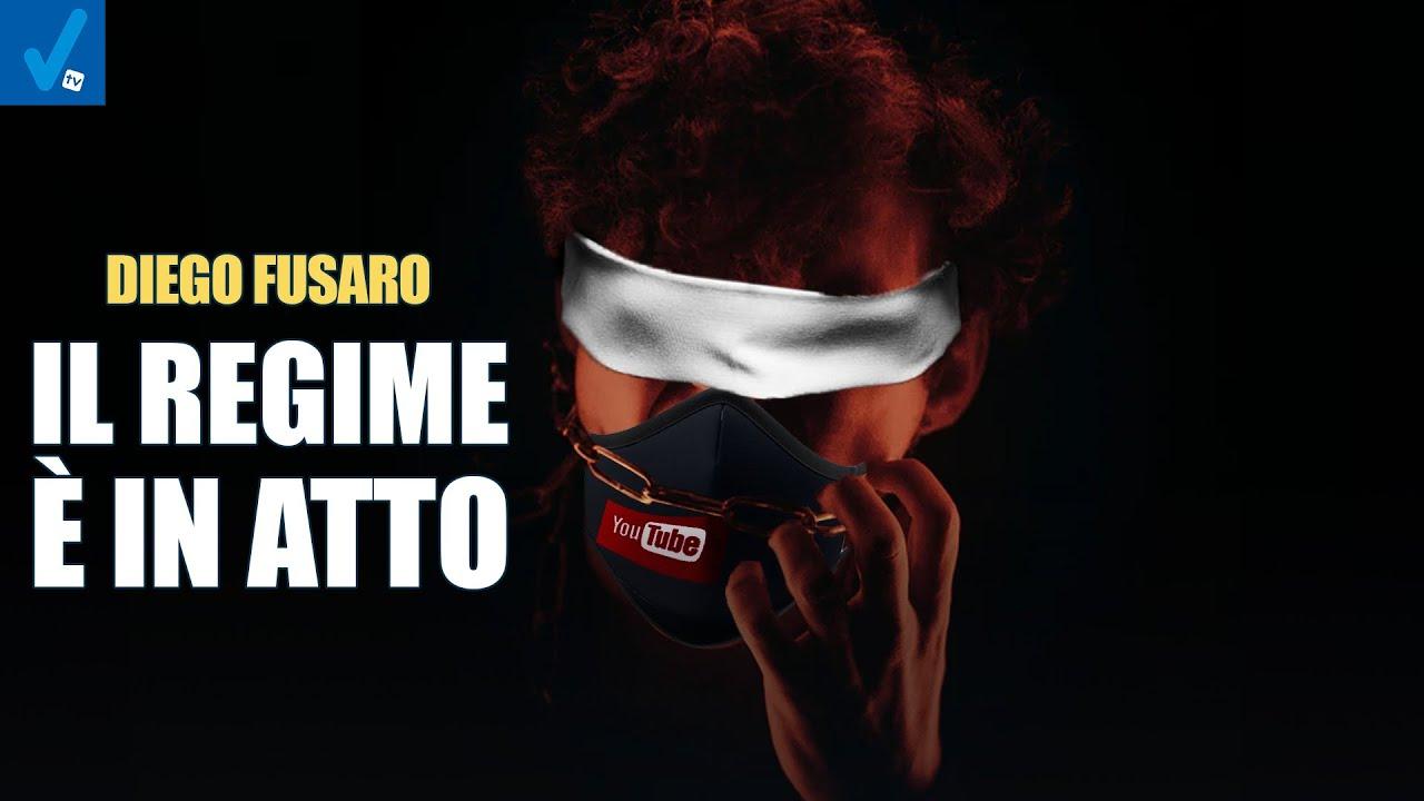 Diego-Fusaro-Il-nuovo-totalitarismo-terapeutico-non-tollera-voci-dissenzienti