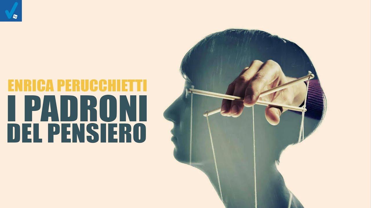 Enrica-Perucchietti-I-padroni-del-pensiero
