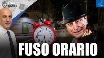 Fuso-orario-Il-Controcanto-Rassegna-stampa-del-12-Maggio-2021