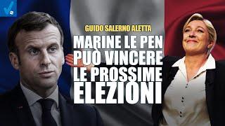Guido-Salerno-Aletta-La-Francia-e-un-Paese-sullorlo-di-una-crisi-di-nervi