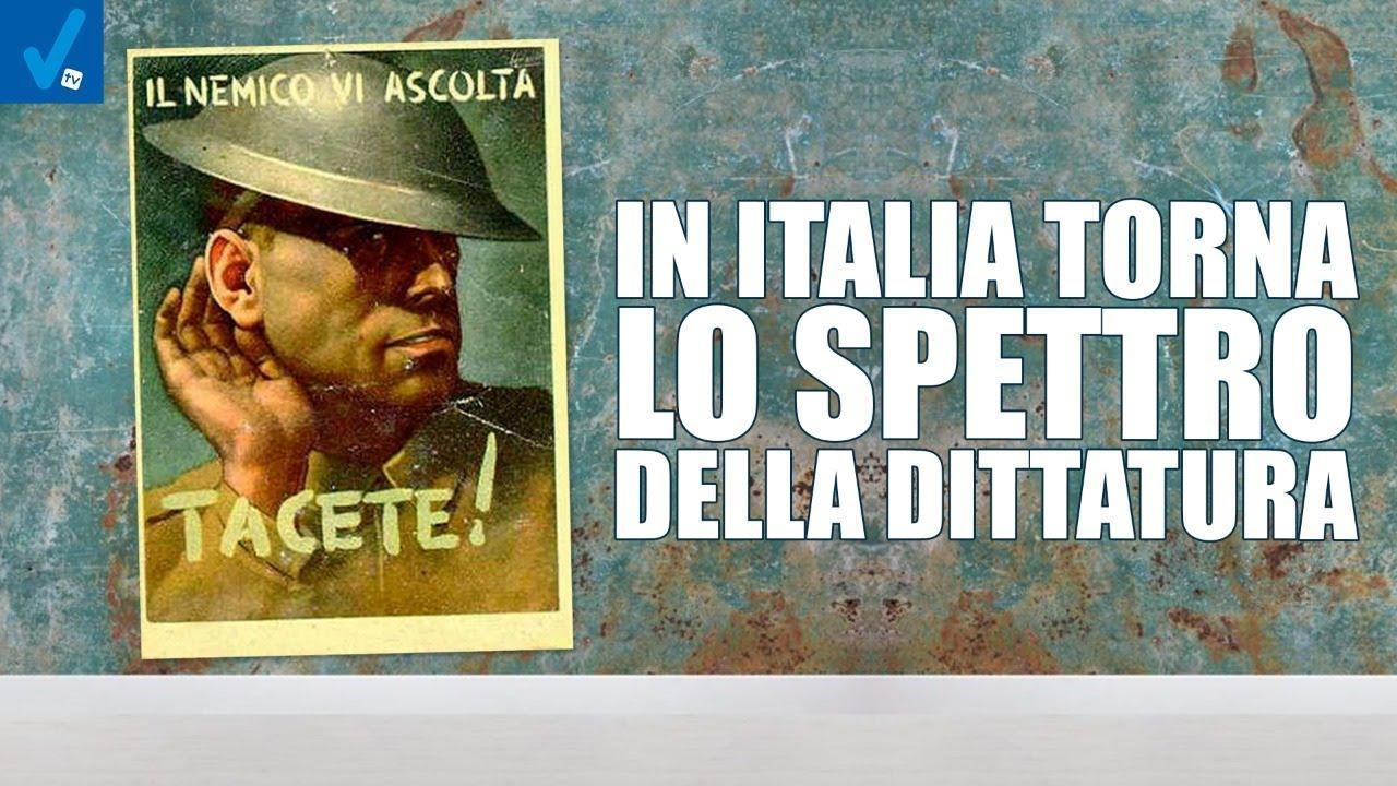 In-Italia-torna-lo-spettro-della-dittatura-Dietro-il-sipario-Talk-Show